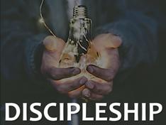 discipleship-link