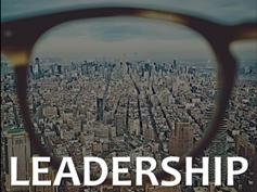 leadership-link