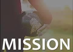 mission-link