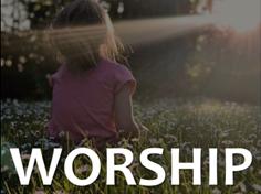 worship-link
