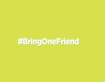 BringOneFriend2