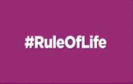Ruleoflife1